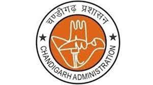 chandigarh administration recruitment 2019 1