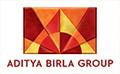 Jobs Vacancy in Aditya Birla Group 2020