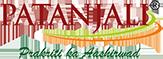 Patanjali jobs 2020 patanjali ayurved recruitment apply online