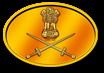 aro hisar army bharti rally in sirsa 1