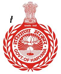 hssc clerk advt 11/2015 result