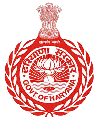 hssc advt notification pdf