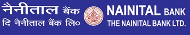 Nainital Bank IT Officer Recruitment 2020