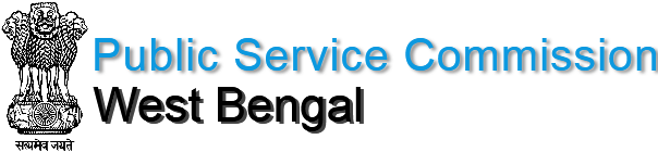 West Bengal PSC Clerk Recruitment 2020