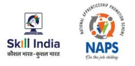 Haryana Apprentice Vacancy September 2020