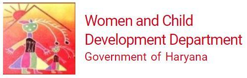 Haryana WCD Recruitment 2020 Notification