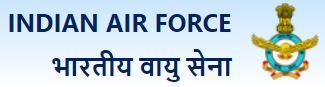 indian air force bharti rally karnataka 2020