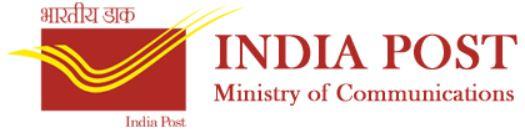 odisha gds recruitment 2020