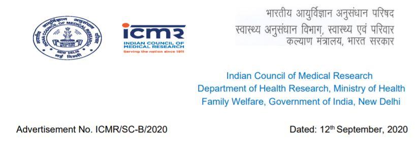 pgimer chandigarh recruitment 2020