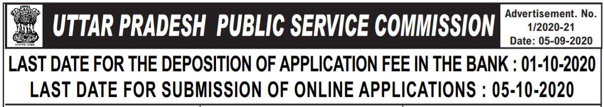 uppsc recruitment 2020 advt 01_2020-21