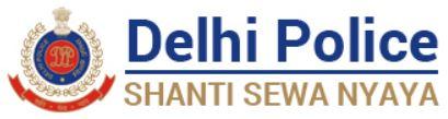 Delhi Police HC AWO Recruitment 2020