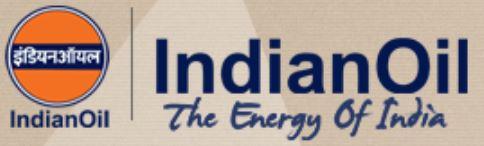 IOCL Panipat Refinery Recruitment 2020