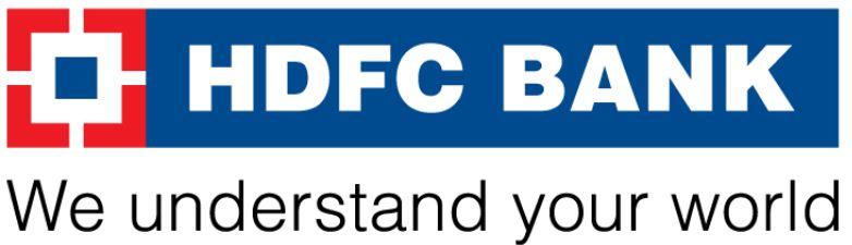 HDFC bank Careers Naukri
