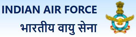Indian Air Force Recruitment Tamilnadu 2020