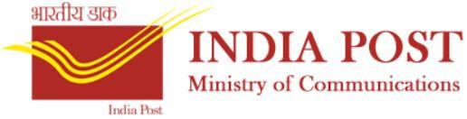 Jharkhand GDS Recruitment 2020 Gramin Dak Sevak Notification 2021