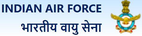 Uttar Pradesh Indian Air Force Open Rally Bharti 2020