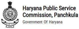 Haryana HPSC HCS Vacancy 2020_2021