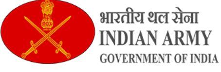 Indian Army OTA Gaya Vacancy 2020