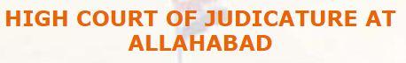 UP Higher Judicial Servie Recruitment 2020_2021